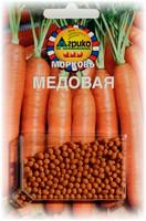 medovaya