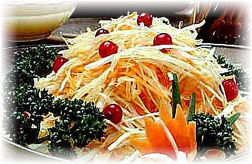 salat_iz_repi