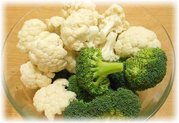 cvetnaya_kapusta_i_brokoli
