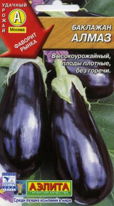 pachka_semyan