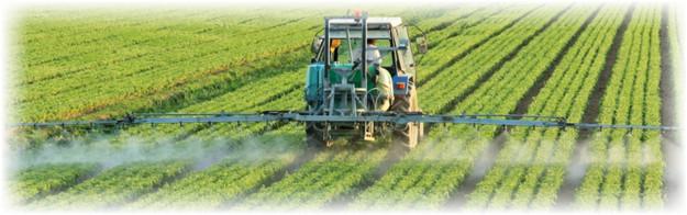 traktor_opriskivaet