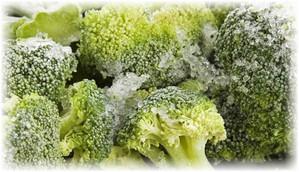 zamorogenoe_brokoli
