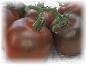 tri_tomata