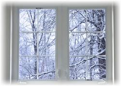 okno_na_ulicu