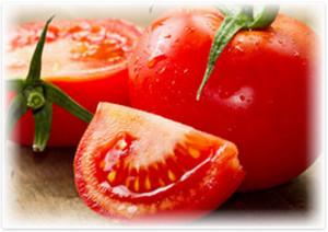 pomidor_polovinka