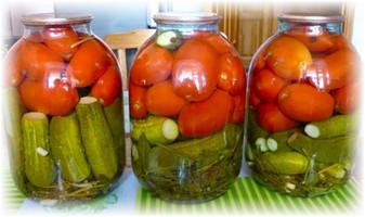 3_banki_pomidor