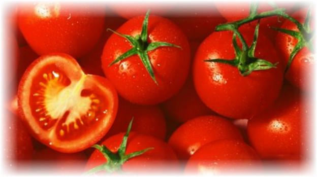 sochnie_tomati