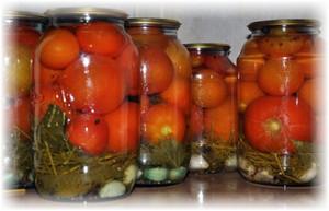 zakuporenie_pomidori