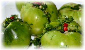 zelenii_tomat