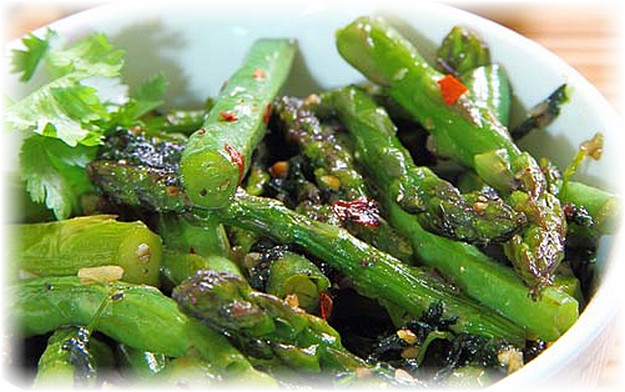jareney_asparagus