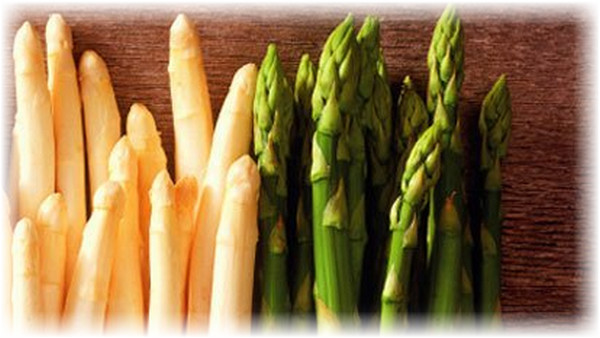 belauy_zelenyu_asparagus