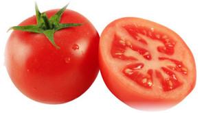 celyi_pomidor_i_polovinka