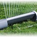 распылитель для полива растений