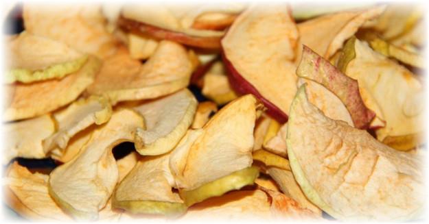 уссурийская сушеная груша